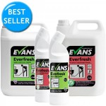 Evans-Vanodine-Everfresh-Washroom-Cleaner-