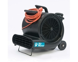 rsz_truvox-carpet-and-floor-dryer-airmoov-janitorial-direct