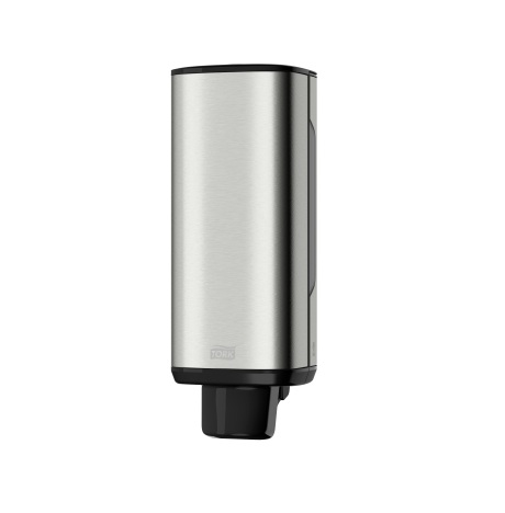 460010_Tork_Foam_Soap_Dispenser_85472_dionis