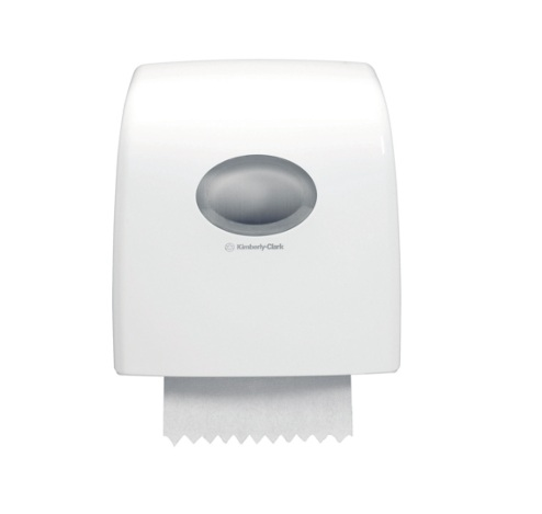KC-6958-Dispenser-Aquarius-dionis