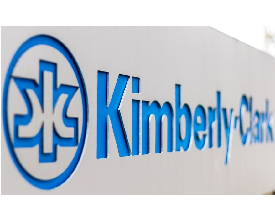 Kimberly Clark acum prin Dionis Hygiene&Cleaning Solutions