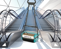 rsz_escalators