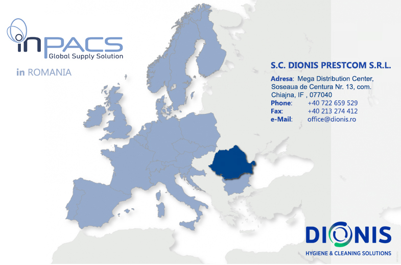 dionis_inpacs_in_romania