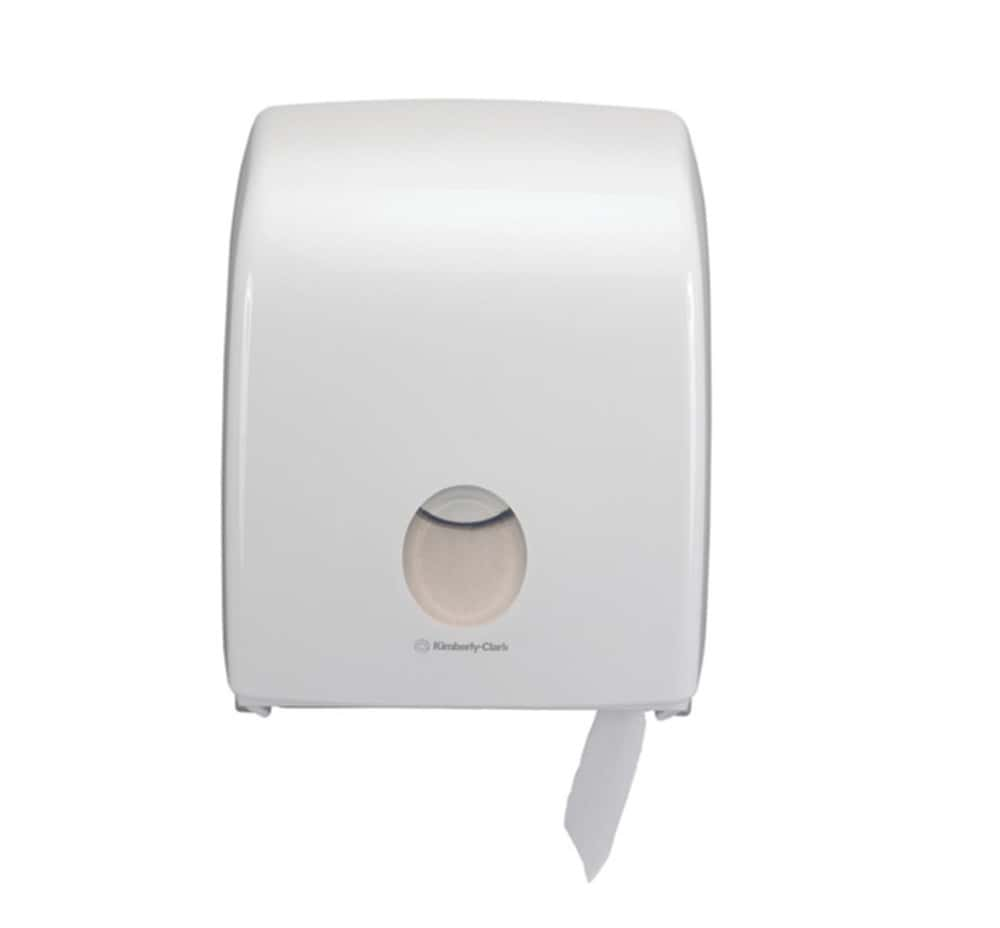 Dispenser-hartie-igienica-Kimberly-Clark-Aquarius_1000x1000
