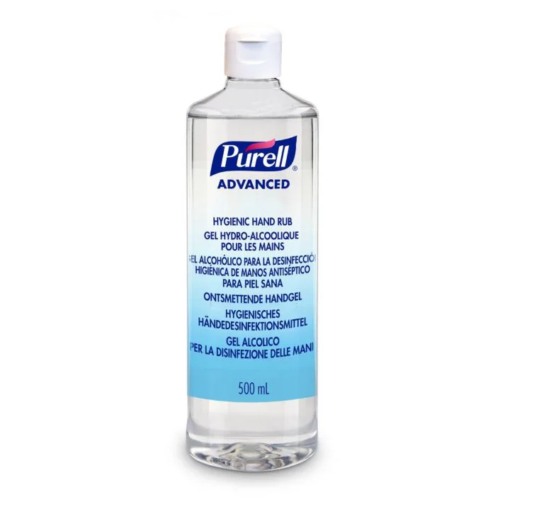 Gel-dezinfectant-pentru-maini-PURELL-ADVANCED-dionis-ro